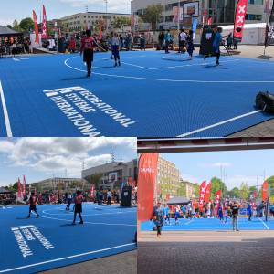 WK 3 on3 Amsterdam 1 .jpeg
