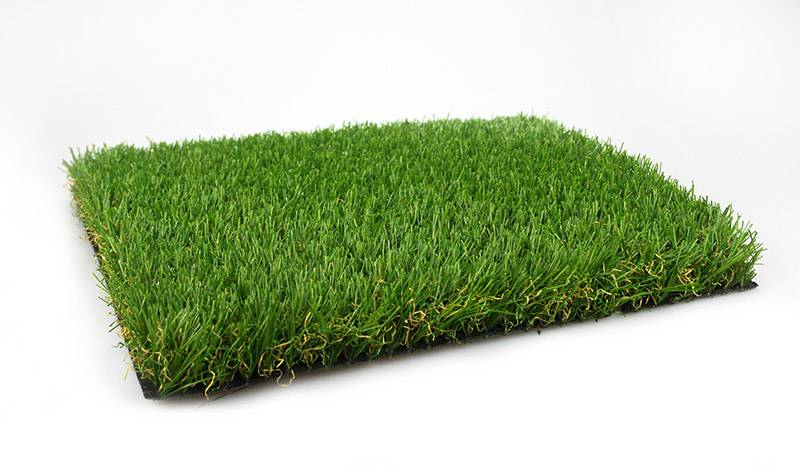 Landscape Turf Example