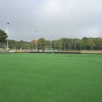 Image of  RSI Sports Turf