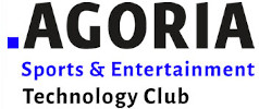 Agoria Sports & Entertainment Technology Club