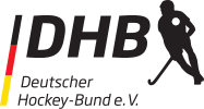 GERMAN HOCKEY FEDERATION