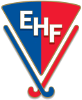 European Hockey Foundation